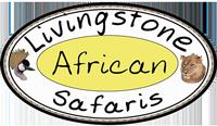 Livingstone Safaris